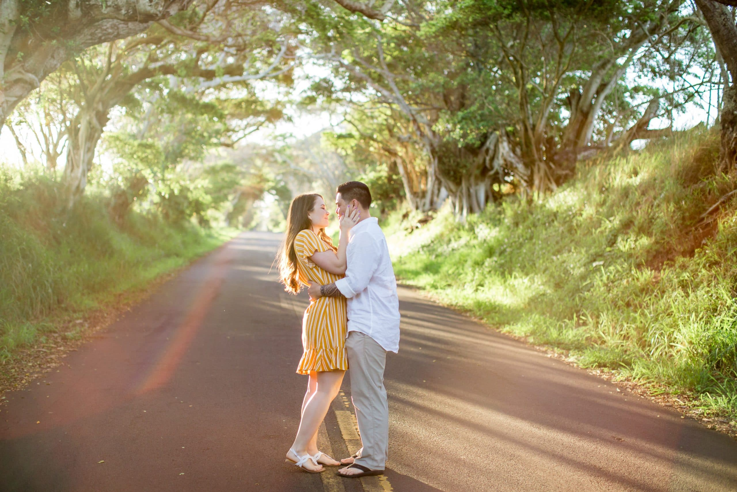 Hire_A_Professional_Proposal_Photographer_Second_Location